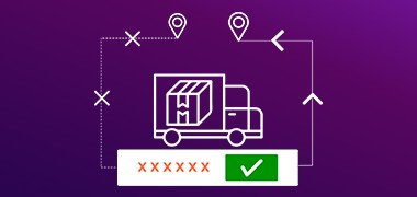 AppJetty Zipcode Validator for Shopify: To Enhance Deliveries
