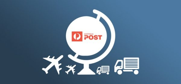 Auspost Shipping App Shopify: Manage Shipping Rates Better
