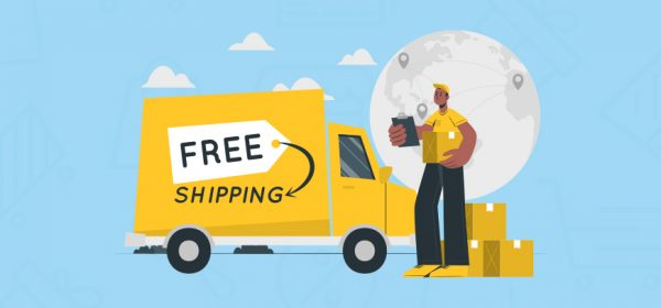 E-Commerce Delivery Solutions to Strengthen Delivery Strategy