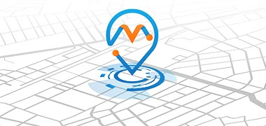 MappyField: Give Wings to your Medical Representatives