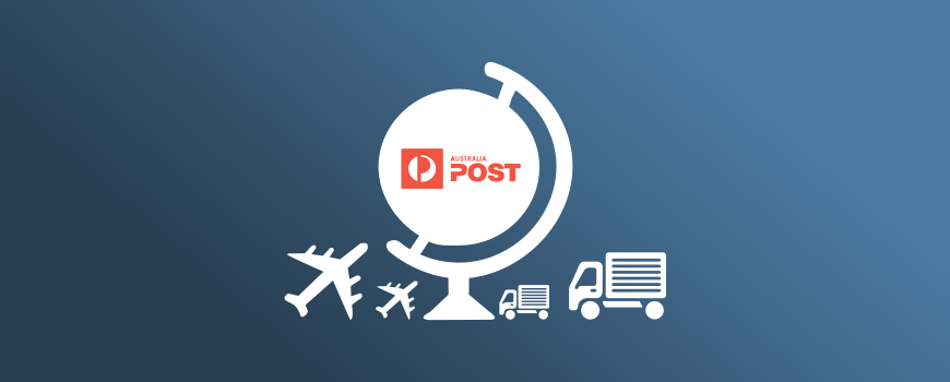 Auspost Shipping for Shopify