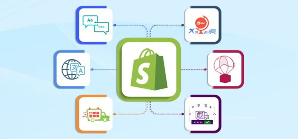 Best Shopify Apps to Add to Your Store in 2021