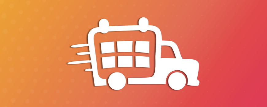 Delivery Date Manage for Shopify