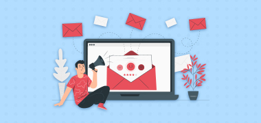 A Guide to Email Survey Templates: Basics, Benefits, and Types