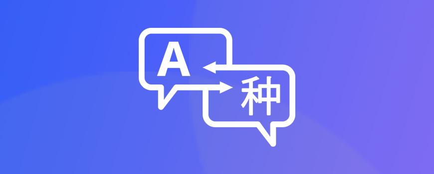 Language Translator for Shopify