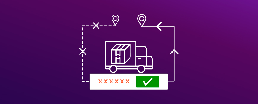 Zipcode Validator for Shopify