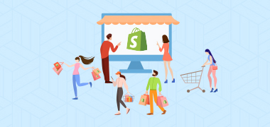 Best Shopify Apps to Increase Conversion Rate on Your Store