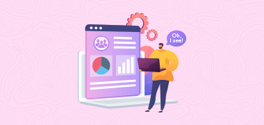 CRM Visualization: The Future of the Sales Sector