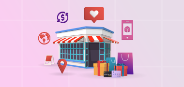 Ecommerce Localization: Your Key to Grow Your Business Globally