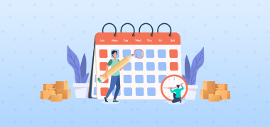 Customized Delivery Dates: Your Key to Customer Satisfaction