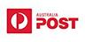 australian-post-logo