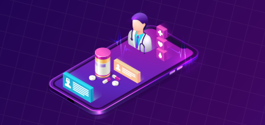 How a Mobile App Can Benefit the Healthcare Industry