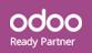 odoo-partner