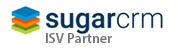 sugarcrm-partner