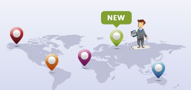 A Guide on How to Manage a New Sales Territory