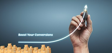 How to Use Deliveries to Boost Conversions