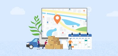 6 Shipping Dates Every Business Should Track