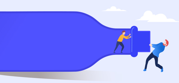 Common Bottlenecks in Sales and How to Eliminate Them