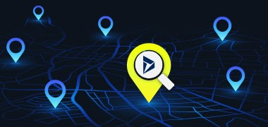 How to Find Nearby Suppliers with Dynamics 365 Map Integration