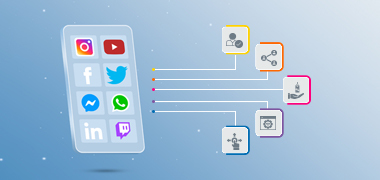 Mobile Apps: A Dive in the Business Era