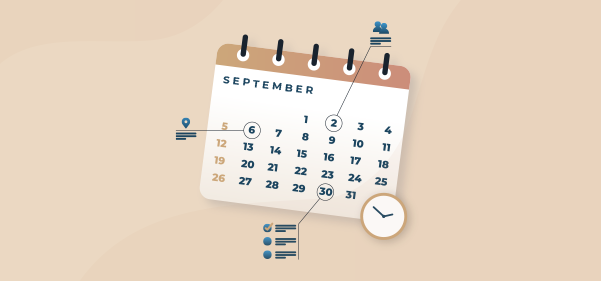 How to Select Default Attendees in Required/Optional Fields in Dynamics Calendar?