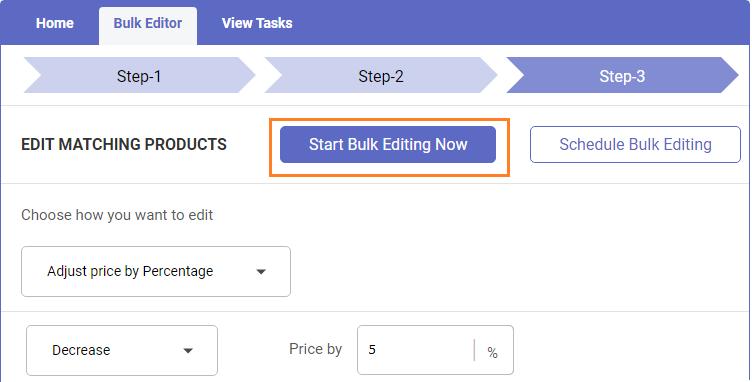 Start Bulk Editing Now-1