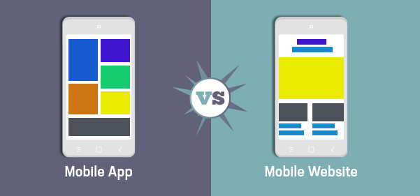 Why You Should Choose Magento Mobile Apps Over Website