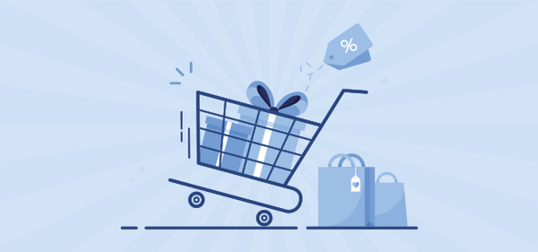 One Page Checkout: A Strategy to Boost Conversion