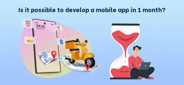 How Much Time Does It Take to Deliver a Magento 2 Mobile App