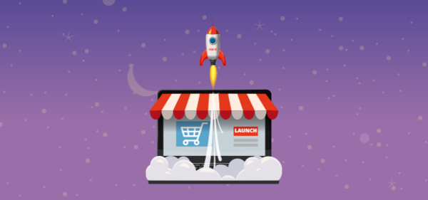 How to Launch and Optimize Your Shopify Store