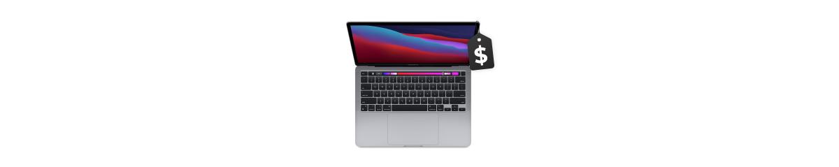 MacBook-Apple Store