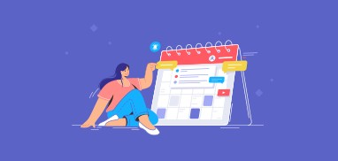 The Right Shared Calendar App for Your Business