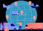 Australia Post Shipping For Magento 2