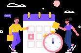 Calendar 365 For Dynamics CRM