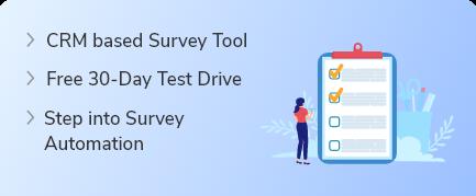 Survey Rocket For SugarCRM