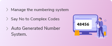 Custom Auto Numbering For Dynamics CRM