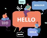 Language Translator For Magento 2