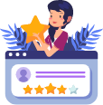 Show All Reviews For WooCommerce