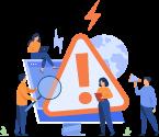 Smart Alerts For Dynamics CRM
