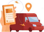 StarTrack Shipping For Magento 2