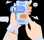 TapCRM - Mobile CRM App For SuiteCRM