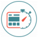 Easy Site Maintenance For Magento 2