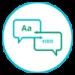 Language Translator For Magento 1