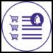 WooCommerce Order Status Notifier