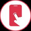 upsell_product_image