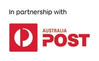 Australia-Post-Partner