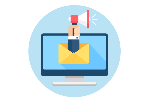 Automated Email Reminders