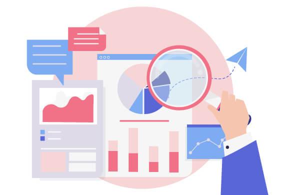 Sales Revenue Overview