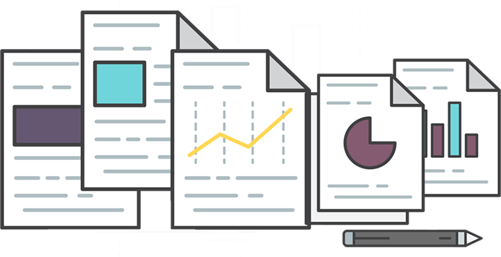 Clever All In One Report Templates For Odoo