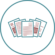 Clever All In One Report Templates For Odoo Logo